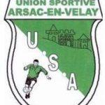 Logo Arsac