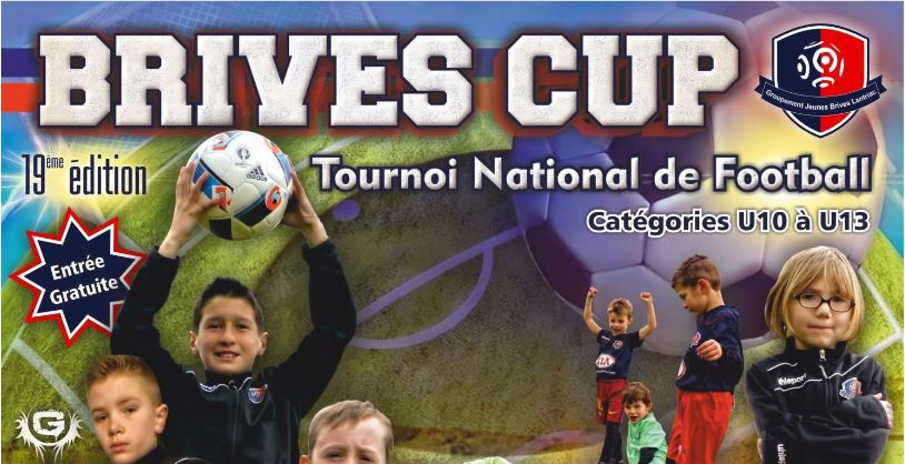 Brives Cup