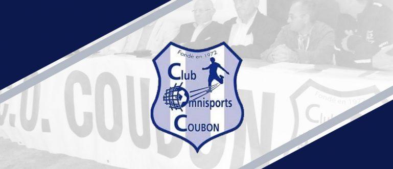 Focus_COCoubon