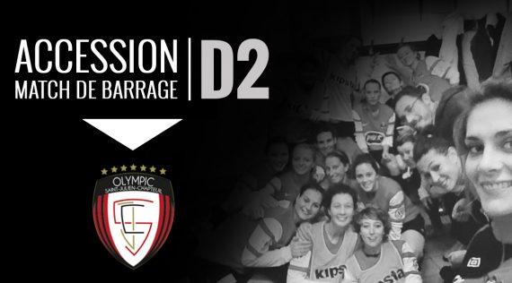 Barrages-D2-F(1)