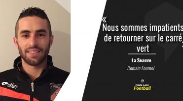 Romain Fournel